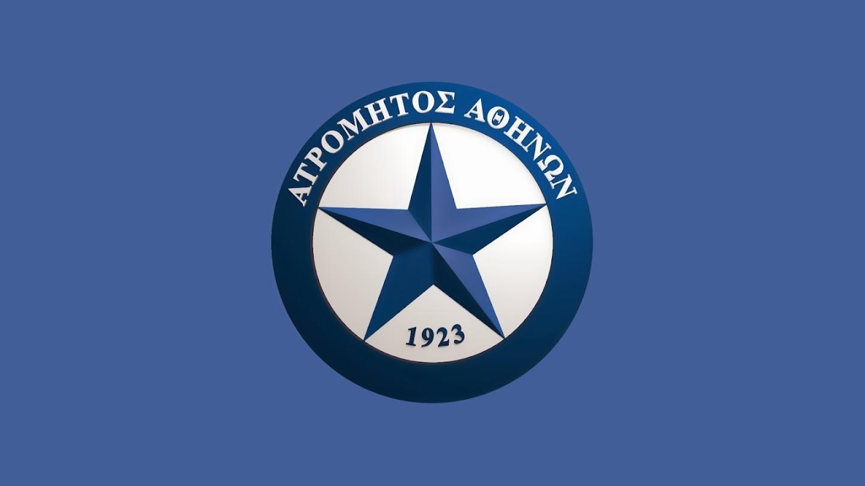 Watch Atromitos F.C. live