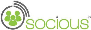 Socious Membership Software