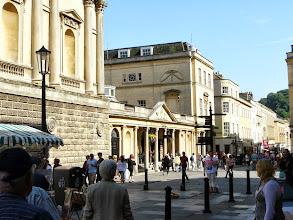 Photo: Bath