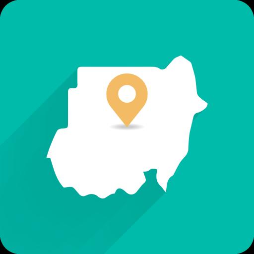 عقار السودان 遊戲 App LOGO-硬是要APP