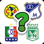 Quiz Futbol Colombiano