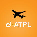 E-ATPL
