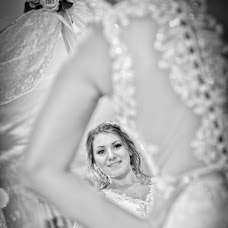 Wedding photographer Georgios Muratidis (MOURATIDIS). Photo of 03.02.2018