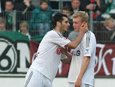 Leverkusen, Astana, BATE Borisov en CSKA Moskou naar de poules