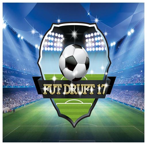 Fut Draft 17 pack opener