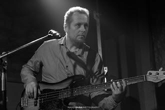 Photo: The Bladderstones  foto: Marek Duda