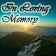 In Loving Memory Messages Download on Windows