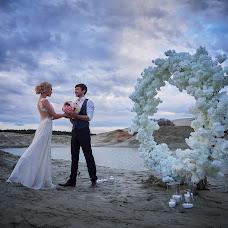 Wedding photographer Evgeniy Sosedkov (sosedkoves). Photo of 15.06.2018