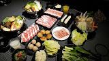 五鮮級平價鍋物-台南大灣店