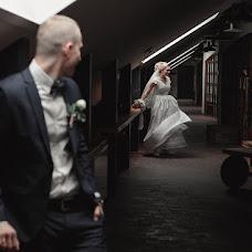Свадебный фотограф Денис Игнатов (mrDenis). Фотография от 13.12.2018