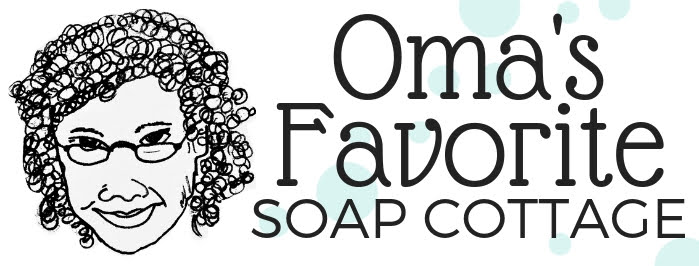 Oma's Favorite Soap Cottage image