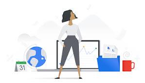 Analytics 360: The benefits of bringing analytics and marketing insights together