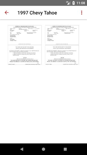 OKI-365 2020.5.1 screenshots 4
