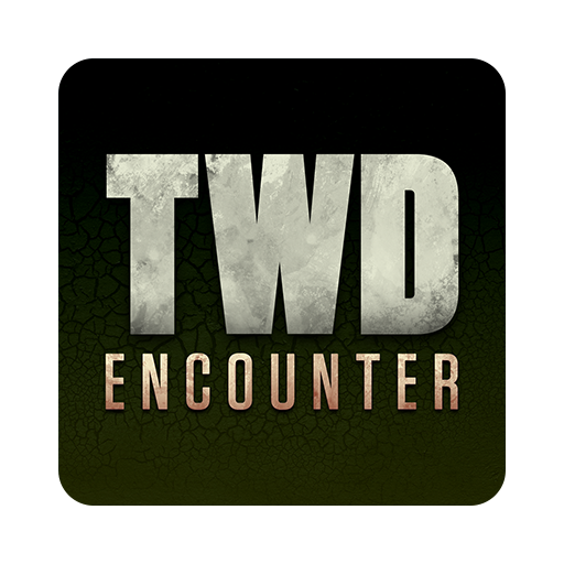 The Walking Dead Encounter file APK for Gaming PC/PS3/PS4 Smart TV