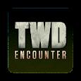 The Walking Dead Encounter apk