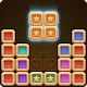 Block Puzzle: Star Finder (game)