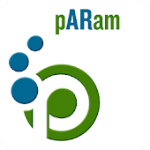 Param AR - Augmented Reality