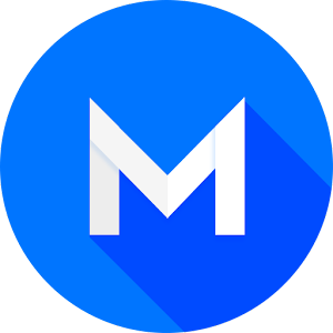 M Launcher -Marshmallow 6.0 - Apl Android di Google Play