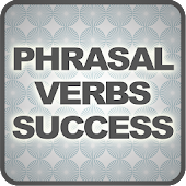 Phrasal Verbs Success
