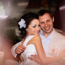 Wedding photographer Irina Sukacheva (irinasukacheva1). Photo of 07.09.2015
