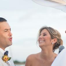 Wedding photographer VALERIA QUINTERO (valeriaquintero). Photo of 02.08.2016