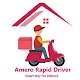 Download Amero Rapid Driver For PC Windows and Mac
