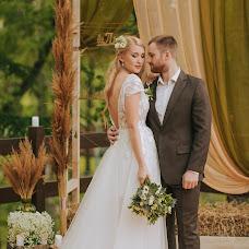 Wedding photographer Valentin Gricenko (PhotoVel). Photo of 29.06.2018