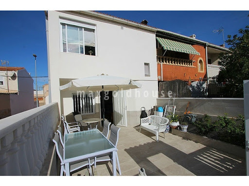 Torrevieja Centre Townhouse: Torrevieja Centre Townhouse for sale