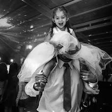 Wedding photographer Márcia Floriano (floriano). Photo of 29.10.2015