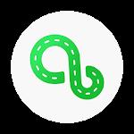 AULAPP RECEPCIONISTA Icon
