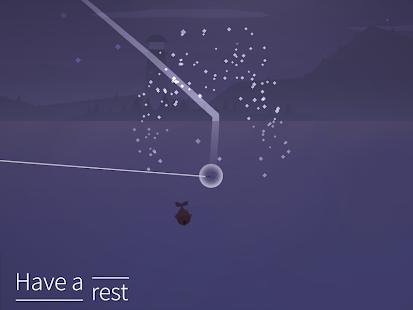 Game Fishing Life APK for Windows Phone