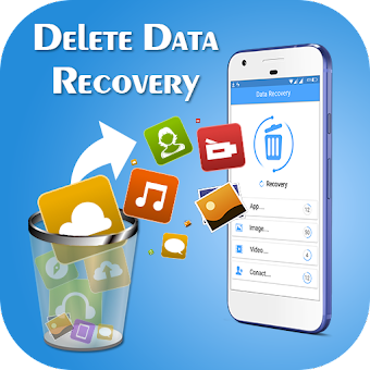 Baixar Recover Deleted All Files,Photos And Video para Android