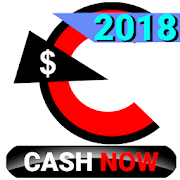 Cash Now : EARN MONEY E Business