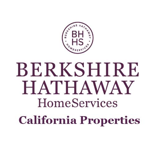 Berkshire Hathaway California 工具 LOGO-玩APPs