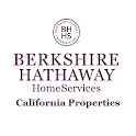 Berkshire Hathaway California icon