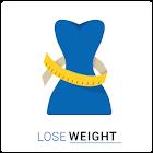 Perdre Poids: Gratuit Exercice icon