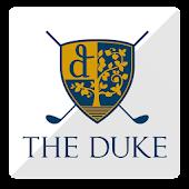 The Duke Business App