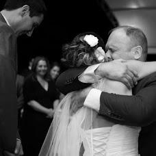 Wedding photographer Márcia Floriano (floriano). Photo of 19.08.2015