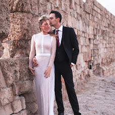 Wedding photographer Yulya Ickovich (Qdijulia). Photo of 27.11.2014