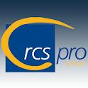 RCS Pro Shop icon