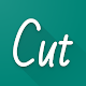 Cut Least
