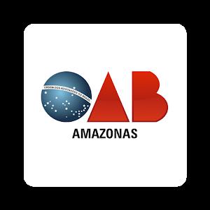 OAB-Amazonas