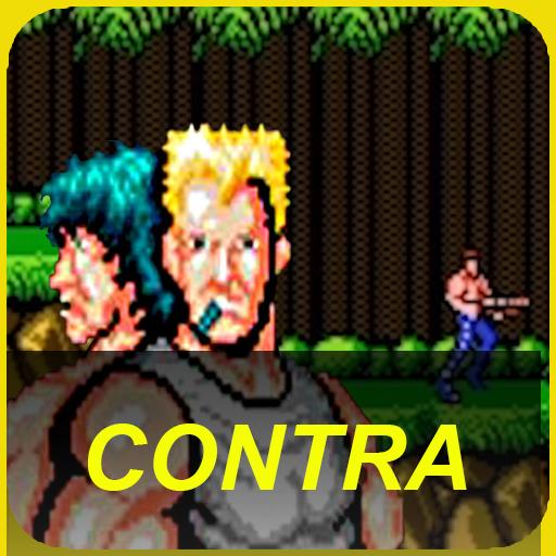 Guide Contra