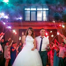 Wedding photographer Maksim Konankov (konankov). Photo of 12.08.2018
