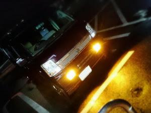 エブリイワゴン DA64W PZターボ スペシャルのカスタム事例画像 たつやさんの2018年12月04日23:01の投稿