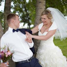 Wedding photographer Aleksey Moskvin (barbus). Photo of 17.12.2014