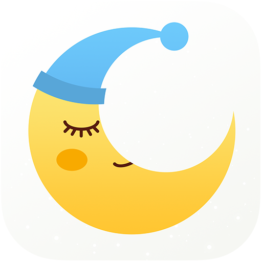 Sleep Sounds: Relax Sounds for Sleep,Be Calm&Focus file APK for Gaming PC/PS3/PS4 Smart TV