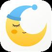Sleep Sounds: Relax Sounds for Sleep,Be Calm&Focus APK