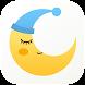 Sleep Sounds: Relax Sounds for Sleep,Be Calm&Focus