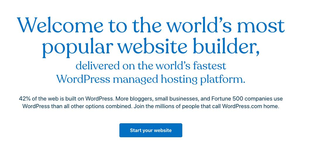 Best WordPress Plugins for Affiliate Marketers website builder